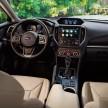 2017 Subaru Impreza official 4