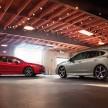 2017 Subaru Impreza official 5