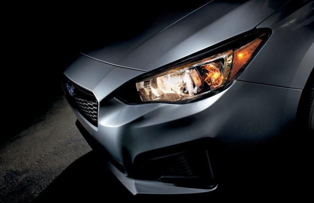 2017-Subaru-Impreza-teaser_BM