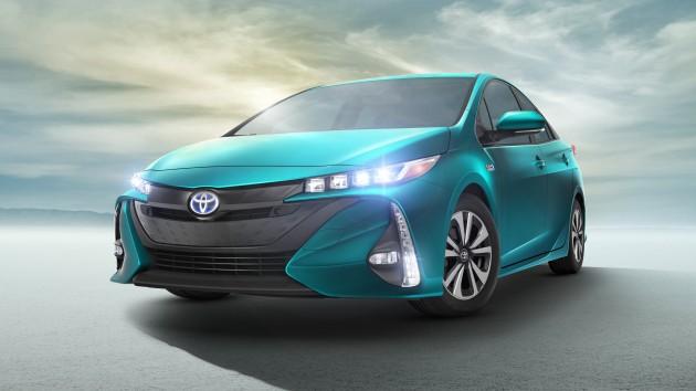 2017_Toyota_Prius_Prime_12_7DF62247FD502A2CAA87BDFD559ED7ED3BA65799_BM