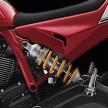 2106 Ducati Scrambler Mike Hailwood Edition - 4