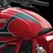2106 Ducati Scrambler Mike Hailwood Edition - 7