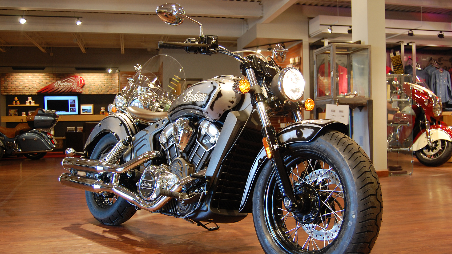 2016 indian scout custom dealer contest winners paul tan - image 464993