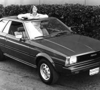 4thGen_Corolla_1979_1983_Liftback_SR5