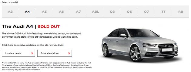 Audi-A4-teaser-e1457328879389