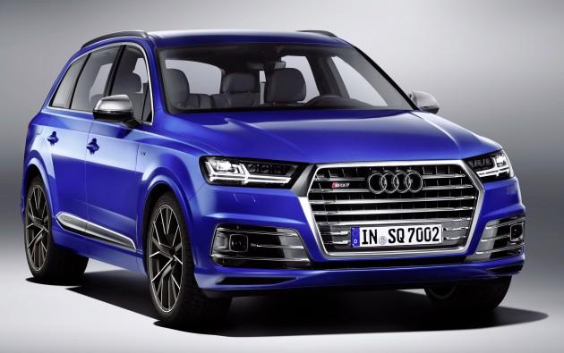 Audi SQ7 TDI_front1