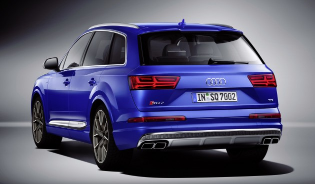 Audi SQ7 TDI_rear