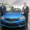 BMW 01