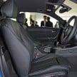 BMW M2 Malaysia 11