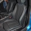 BMW M2 Malaysia 12