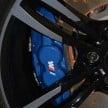 BMW M2 Malaysia 15
