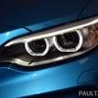 BMW M2 Malaysia 17