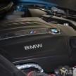 BMW M2 Malaysia 20