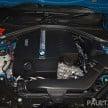BMW M2 Malaysia 21