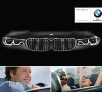 BMW-WP-100-Years