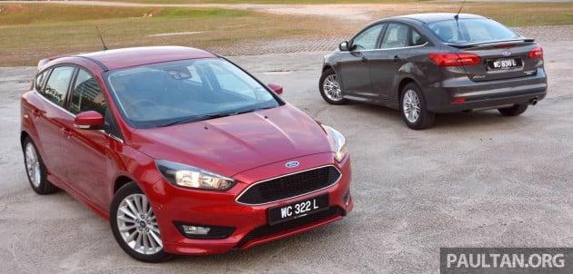 C346 Focus FL Malaysia-2