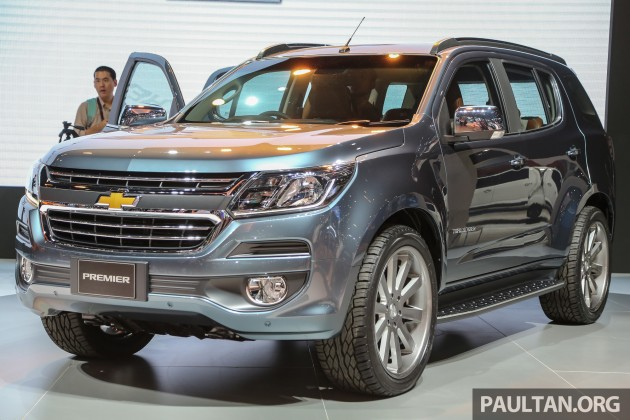 Chevy_Trailblazer_Premier-2