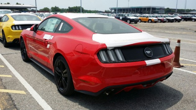 Ford-Mustang-Malaysia-4_BM