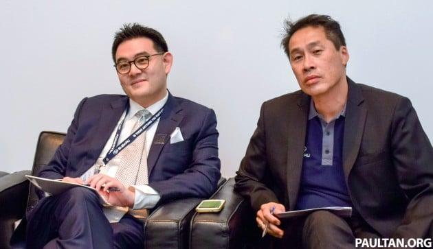 Glenn-Tan-2016-Subaru-Forester-regional-launch-1-corrected