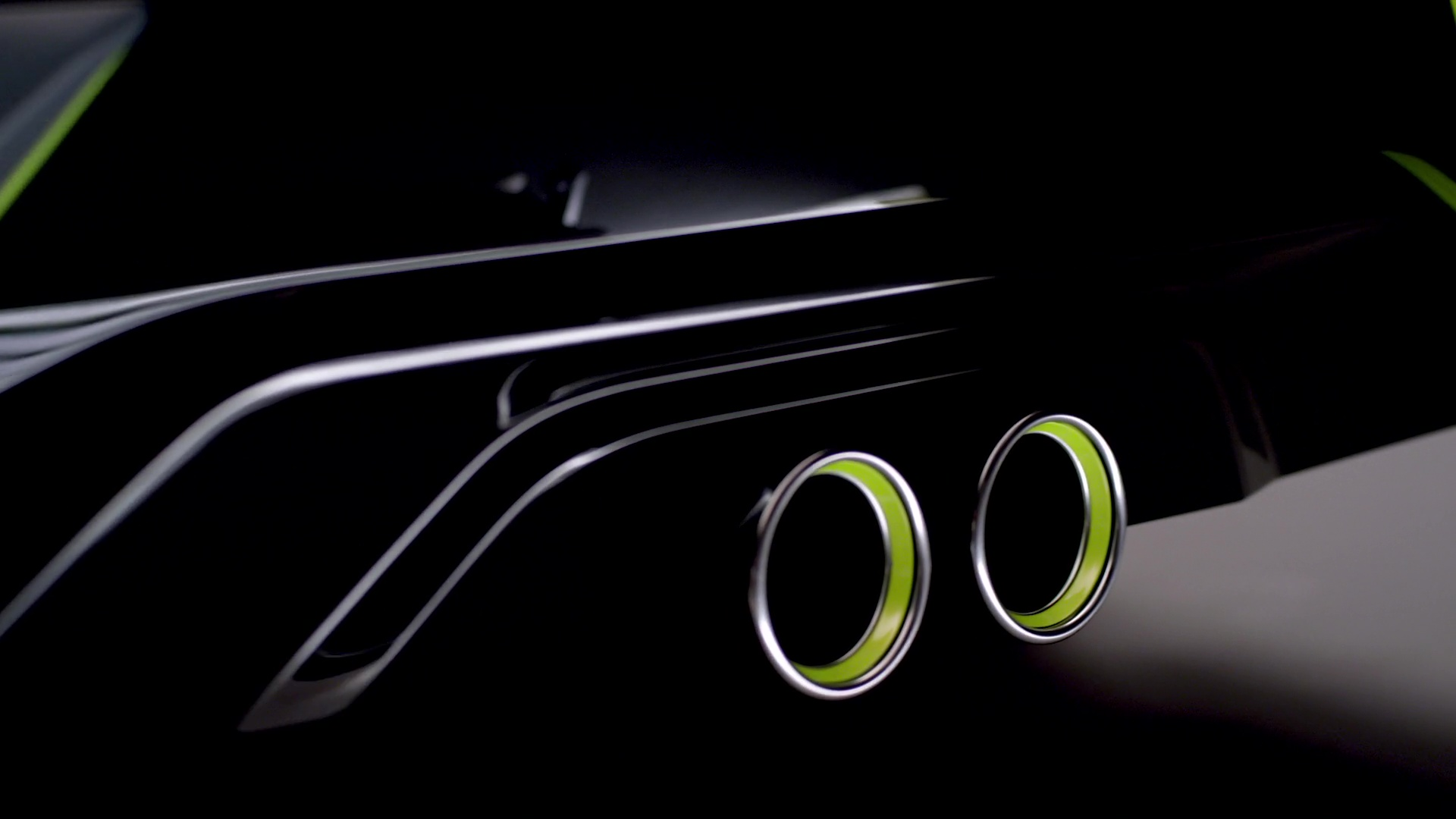 Honda Civic Hatchback Prototype goes live in Geneva; early 2017 launch ...