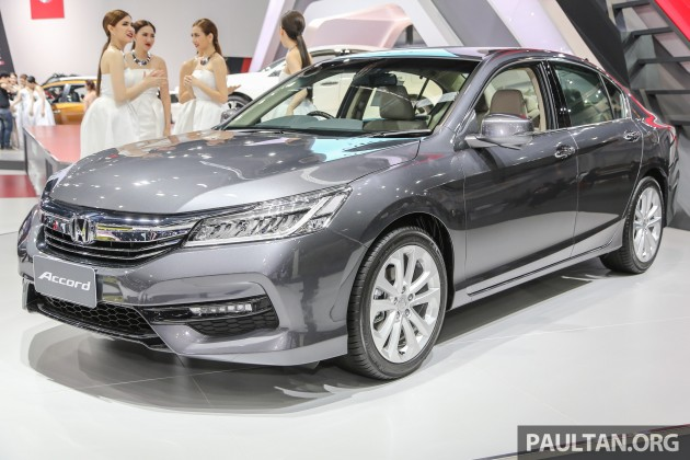 Honda_Accord-18