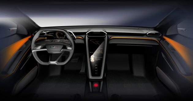 Italdesign GTZero Concept-19