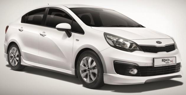 Kia-Rio-Sedan-X-Front-e1458808719407