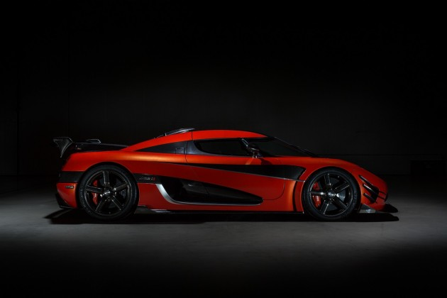 Koenigsegg-Agera-Final-One-of-1-3
