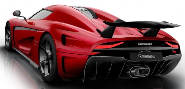 Koenigsegg_Regera_rear-e1456815889645