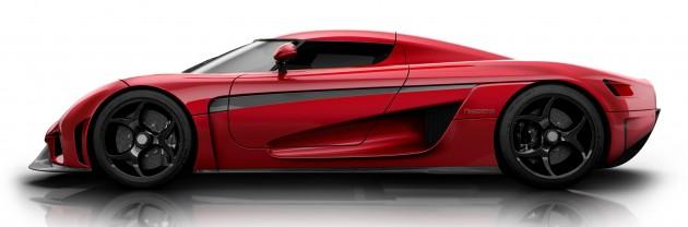 Koenigsegg_Regera_side-e1456815908485