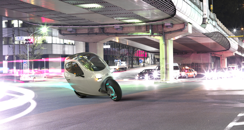 lit motors c 1 the future of two wheeled transport image 466982. Black Bedroom Furniture Sets. Home Design Ideas