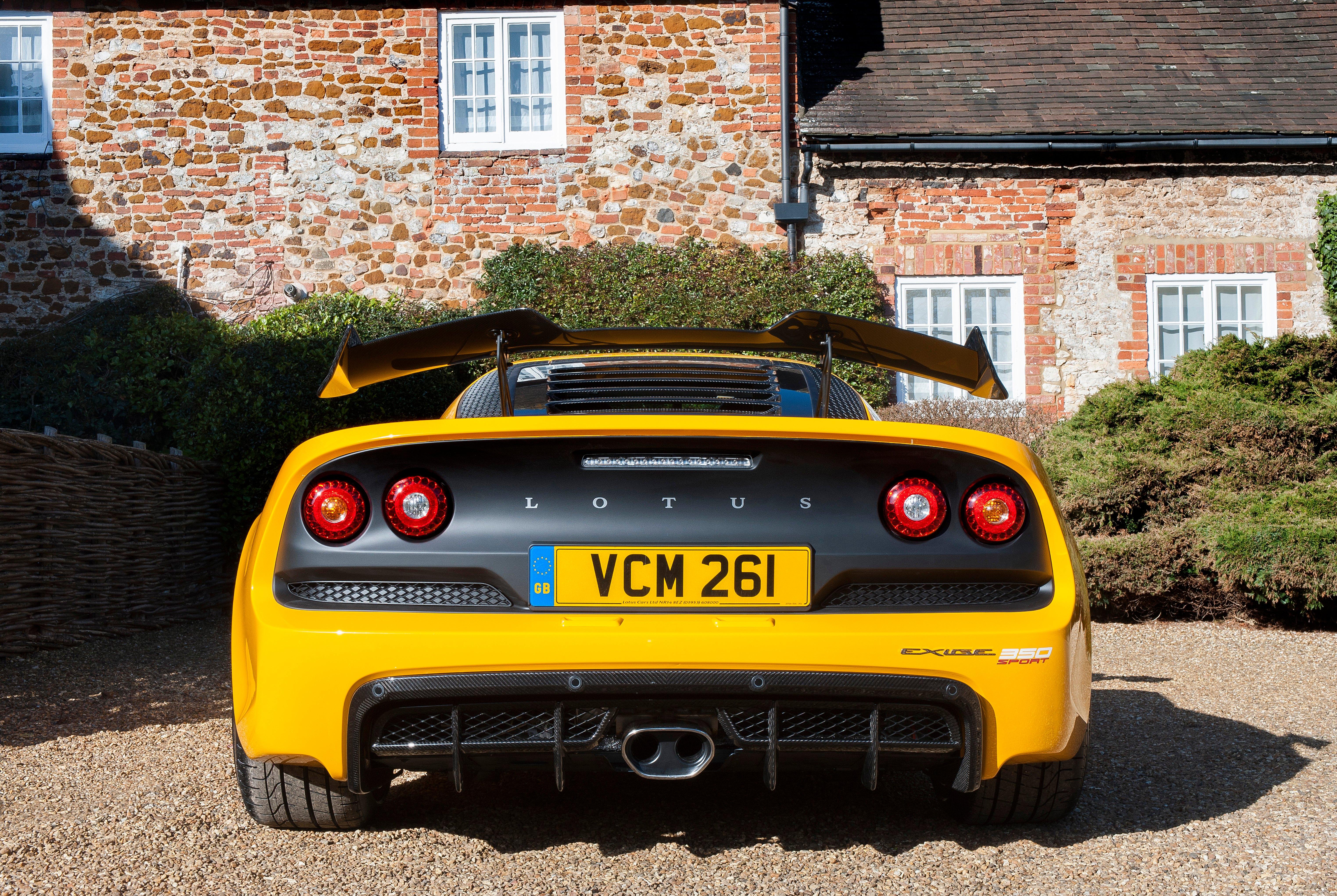 neuer exige 350 sport roadster lotus new cars lotus forum. Black Bedroom Furniture Sets. Home Design Ideas