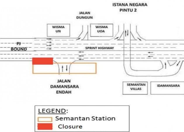 MRT-Semantan-March-14
