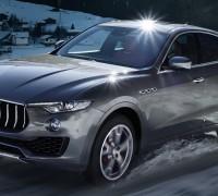 Maserati Levante details-03