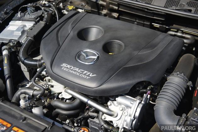 Mazda-2-SkyActiv-D-Clean-Diesel-Challenge-41_BM