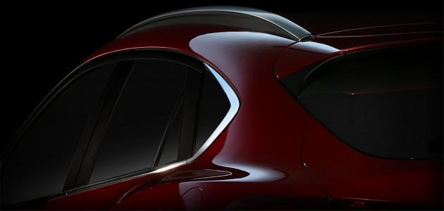 Mazda-CX-4-Beijing-teaser_BM