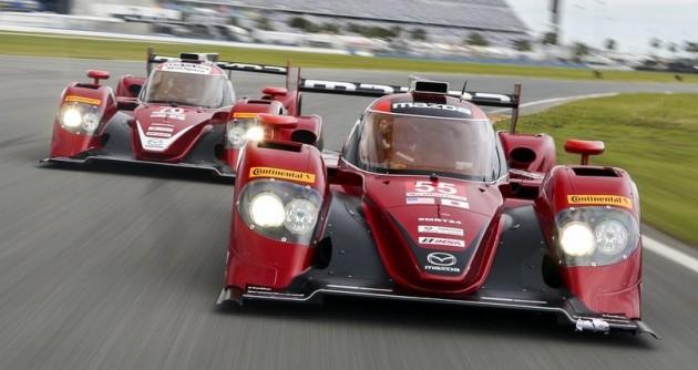 Mazda-prototype-racer-2-e1452502693237_BM