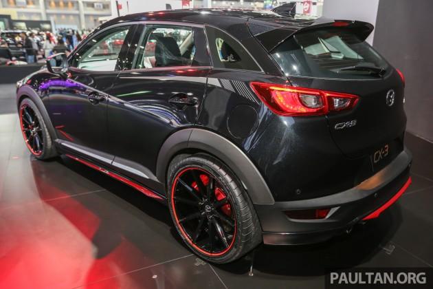 Mazda_Cx-3-5_BM