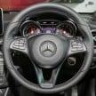 Mercedes_A180-16