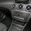 Mercedes_A180-19