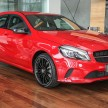 Mercedes_A180-2