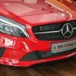 Mercedes_A180-3
