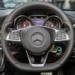 Mercedes_A200-17