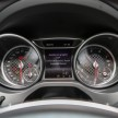 Mercedes_A200-18