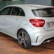 Mercedes_A250-10
