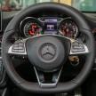 Mercedes_A250-16