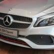 Mercedes_A250-3