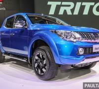 Mitsubishi_Triton_Plus-1