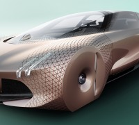 P90212351_highRes_bmw-vision-next-100-