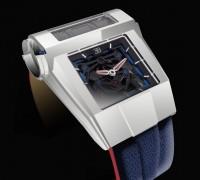 PF-Bugatti 390 Concept watch-01